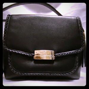 Kate Spade Crossbody Bag - NEW